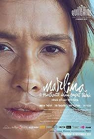 Marsha Timothy in Marlina si pembunuh dalam empat babak (2017)