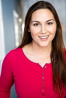 Erica Allseitz Picture