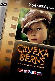 Download Cilveka berns (2003) Movie