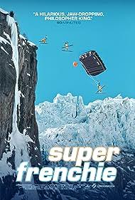 Super Frenchie (2020)