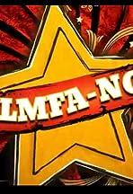 LMFA-NO!
