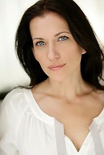 Catherine Eaton Picture