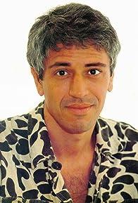 Primary photo for Nuno Leal Maia