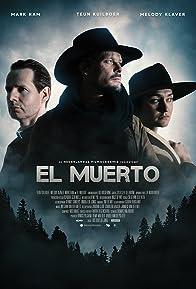 Primary photo for El Muerto
