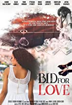 Bid for Love