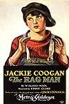 The Rag Man (1925)