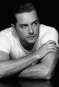 Primary photo for Jesse Lee Soffer