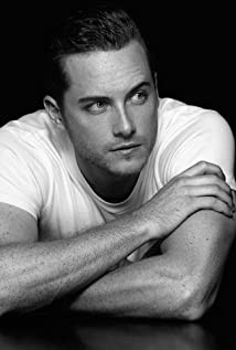 Jesse Lee Soffer Picture
