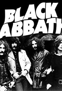 Primary photo for Black Sabbath