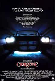 Watch Movie Christine (1983)