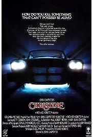 Christine (1983) film en francais gratuit