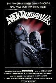 Nekromantik (1987) 720p