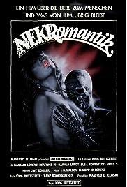 Nekromantik (1996) film en francais gratuit