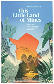 This Little Land of Mines (2019)
