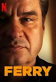 Ferry (2021) HDRip english Full Movie Watch Online Free MovieRulz