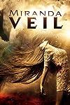 'Miranda Veil' Review