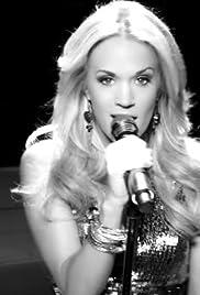 Carrie Underwood: Undo It Poster
