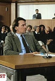 Der Havarist(1984) Poster - Movie Forum, Cast, Reviews