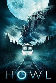 Howl (2015) 1080p
