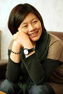 Essay Liu Picture