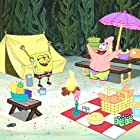Bill Fagerbakke and Tom Kenny in SpongeBob SquarePants (1999)
