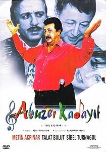 Movies torrents download Abuzer Kadayif [320x240]