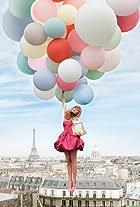 Dior: Miss Dior Cherie
