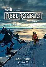 Reel Rock 13