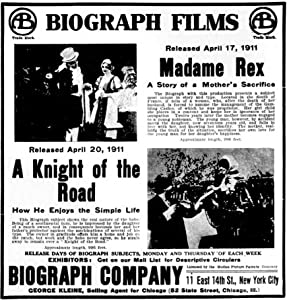 Movie mp4 hd free download A Knight of the Road [2k]