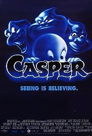 ##SITE## DOWNLOAD Casper (1995) ONLINE PUTLOCKER FREE