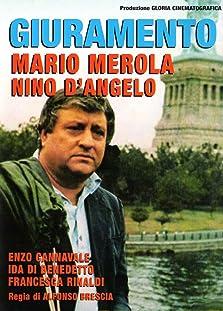 Giuramento (1982)
