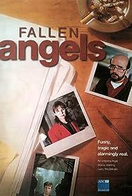 Fallen Angels (1997)