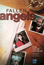 Primary image for Fallen Angels