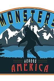 Monsters Across America (2020)
