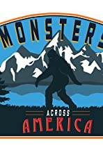 Monsters Across America