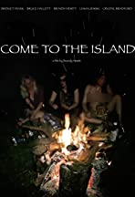 Come to the Island