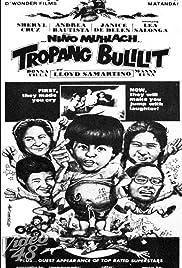 Tropang bulilit (1981) filme kostenlos