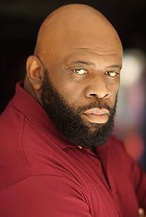 Jimmie Cummings Picture