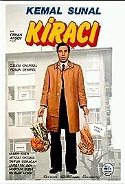 Kiraci Poster
