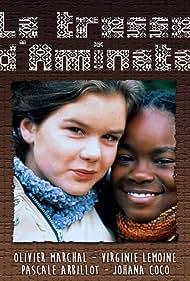 La tresse d'Aminata (2004)