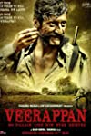 Censors remove Prabhakaran from Veerappan