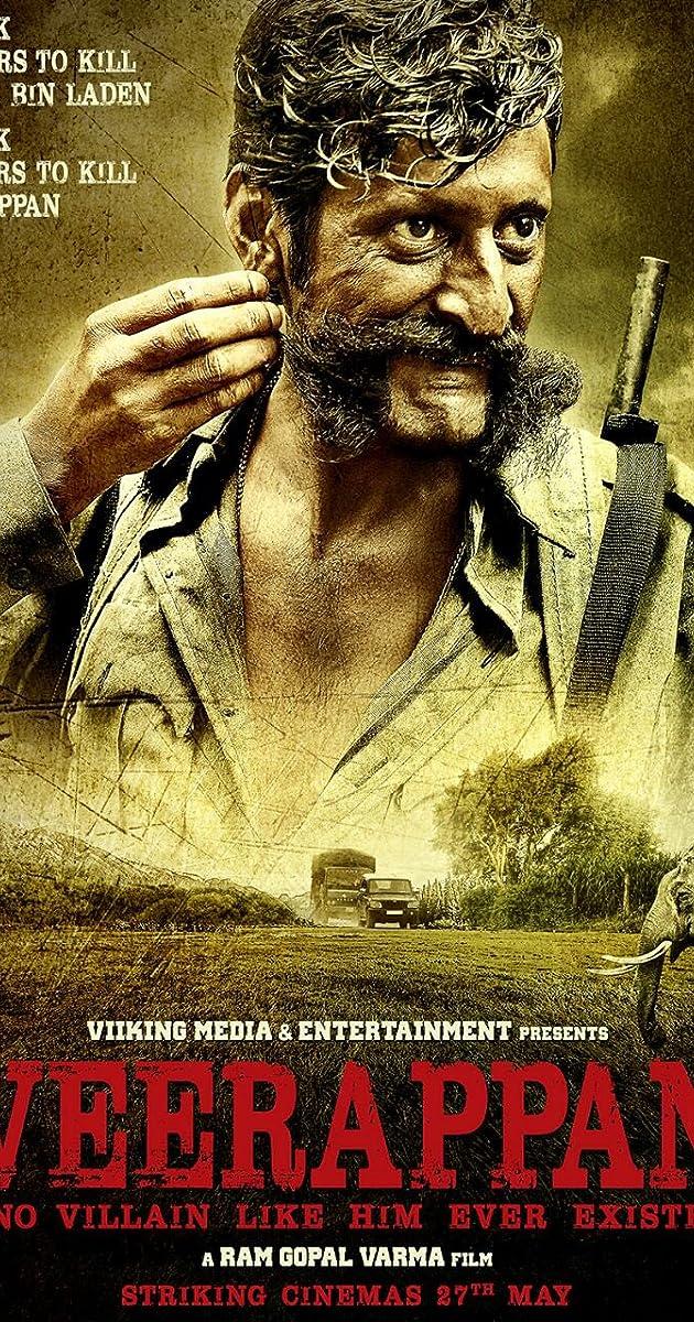 Malayalam Film Rakht Charitra I Full Movie Free Download