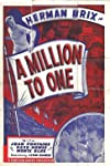 A Million to One (1937)