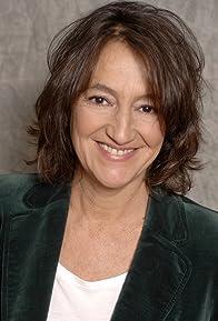 Primary photo for Malena Gutiérrez