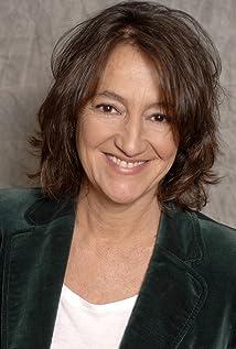 Malena Gutiérrez Picture
