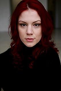 Laura Schneiderhan Picture