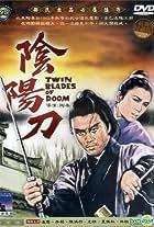 Yin yang dao