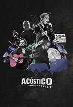 Acústico Jota Quest - #MúsicasParaCantarJunto