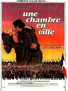 Hollywood download hd movies Une chambre en ville France [avi]