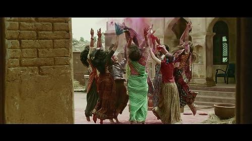 Begum Jaan | Theatrical Trailer